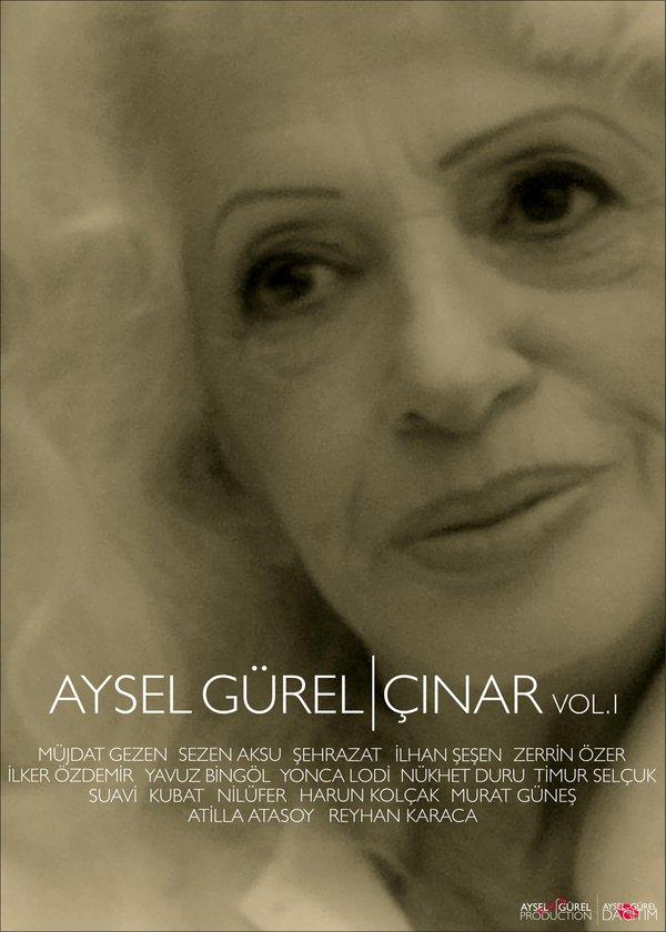 AYSEL_GUREL_CINAR_POSTER_4_by_oozisik