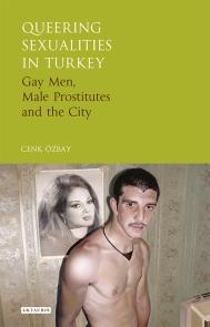Queering Sexualities in Turkey JPG