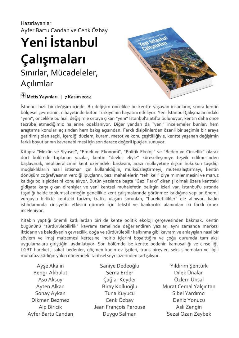 yeni istanbul afis-page-001