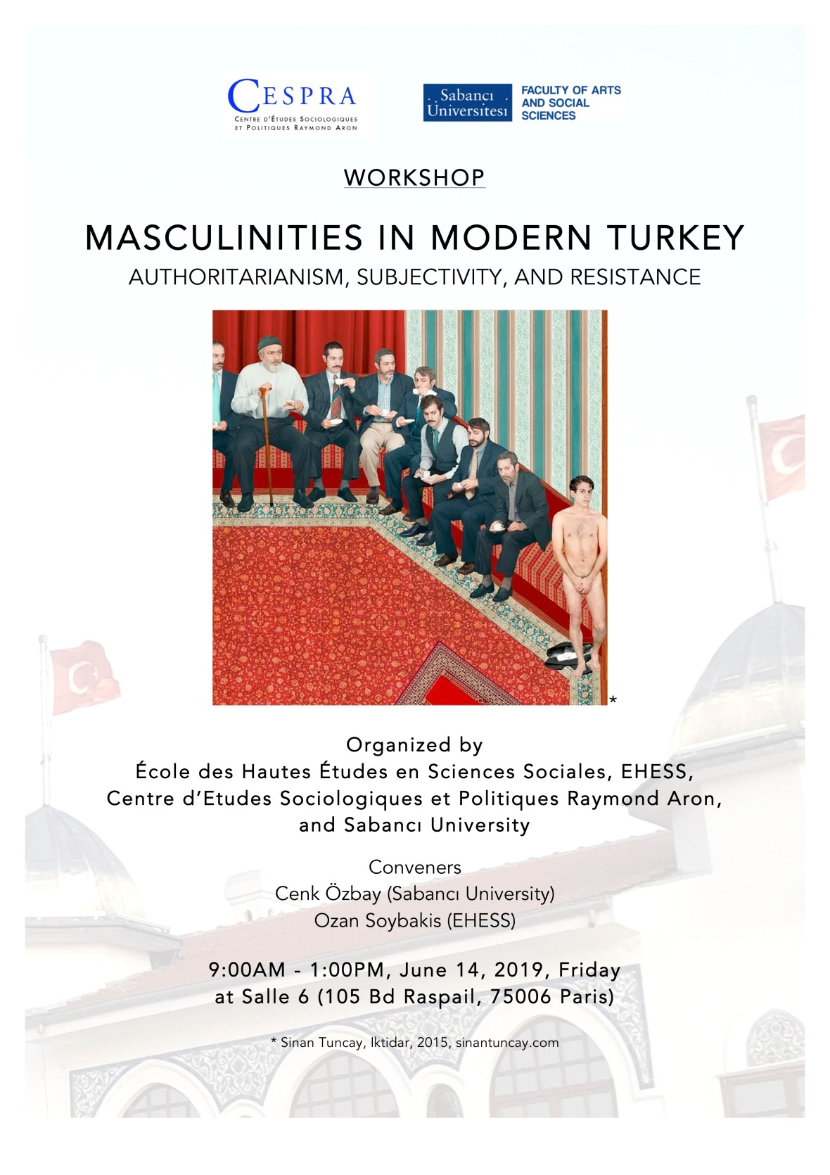 masculinities in modern turkey.jpg